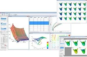 Tecplot Chorus is Mac compatible CFD simulation analytics tool