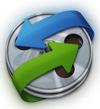 VidConvert 1.0.4 for Mac OS X gets Passthrough option