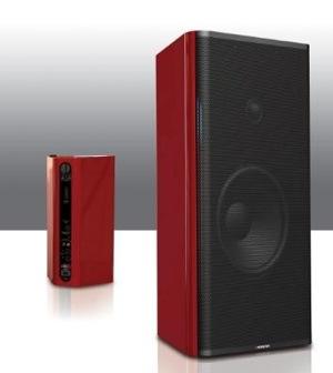 Monster announces Clarity HD speaker monitor