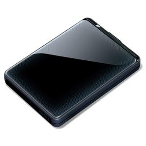 Buffalo launches MiniStation Plus