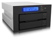Raidon releases new RAID storage module