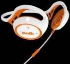Polk Audio introduces headphones for athletes