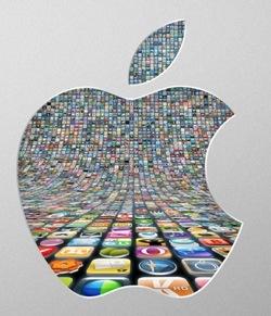 Apple posts WWDC keynote video