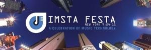 IMSTA FESTA 2011 coming to the Big Apple Sept. 24