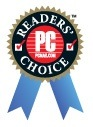 Apple shines in annual 'PC Mag' Reader's Choice Survey