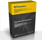Passware Kit Forensic 11 is Lion ready