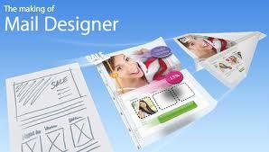 Mail Designer 1.1