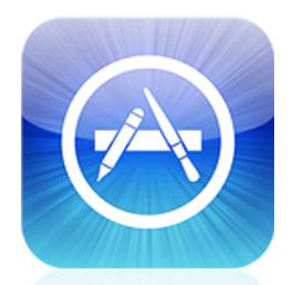 Exchange Rates Force App Store Price Adjustments