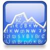 iCurrencyPlus.jpg