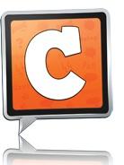 Aquafadas releases Comic Composer For Mac OS X