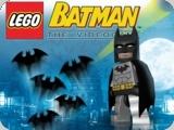 LEGO Batman available at Macgamestore