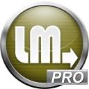 Monkey Tools unleashes Library Monkey Pro 2.0