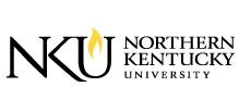iPads deployed at University of Northern Kentucky