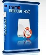 Remo Recover revved for Lion