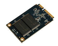 Active Media rolls out mSATA SSDs