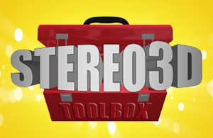 Stereo3D LE 3.0 compatible with Final Cut Pro X