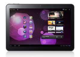 Samsung Galaxy Tab 10.1 Free?