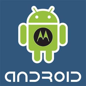 Google gobbles up Motorola UPDATED