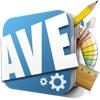 Aquafadas Digital Publishing System compatible with iOS 5