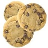 SweetP Productions has announced Cookie 2.0