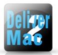 Deliver2Mac now comes with desktop app