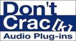 DontCrack releases V.I.P. plug-in series