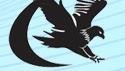 FlightCheck for Mac OS X soars to version 6.80
