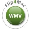 Flip4Mac optimized for Lion
