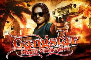 Gangstar: Miami Vindication comes to the Mac App Store