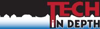 MacTech InDepth is new seminar series
