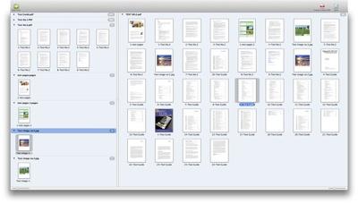 Enolsoft releases PDF Magic for Mac