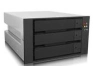 Raidon launches new storage solution