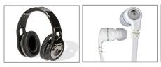 Scosche announces Realm series headphones