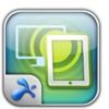 Splashtop launches Remote Desktop app for the Mac