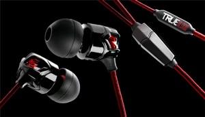 V-MODA launches True Blood Maker headphones