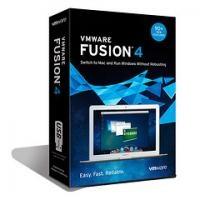 Kool Tools: VMware Fusion 4 vs 3.1
