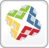 Casper Suite 8.3 released for iOS 5, Lion