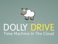 DollyLogo.jpg
