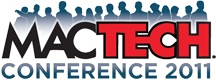 MacTech Conference 2011: Special post-event presentation added
