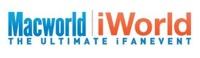 Macworld? No, Macworld/iWorld