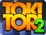 Toki Tori 2 coming to the Mac next spring