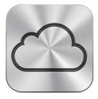 Apple releases iCloud, iOS 5