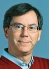 Apple names Arthur D. Levinson Chairman of the Board