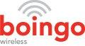 Boingo Wireless announces personal VPN