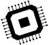 InfoByte releases digital fingerprint calculator for Mac OS X