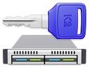 Sassafras Software updates K2 to version 7.0