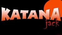 Katana Jack! — Bomb Jack comes to Mac OS X, iOS