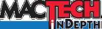 MacTech_InDepth_logo_blue_fade-202x058.png