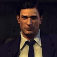 Mafia II: Director's Cutcoming to the Mac next month