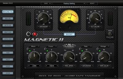 Magnetic-II.jpg